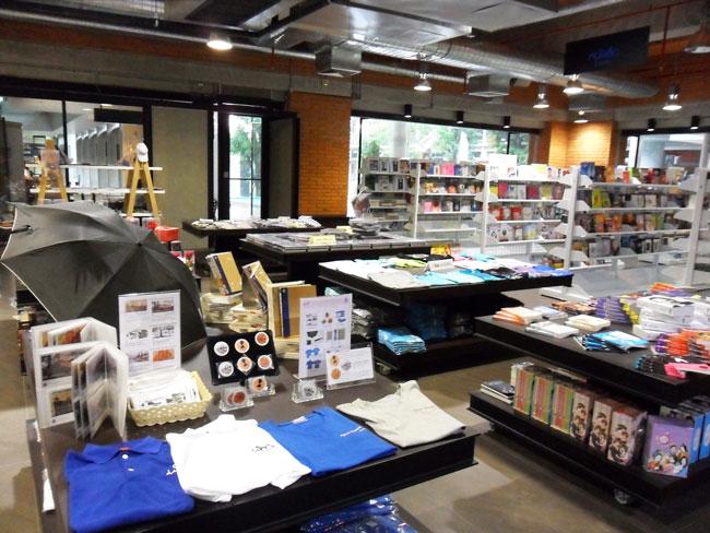 bookshop-1